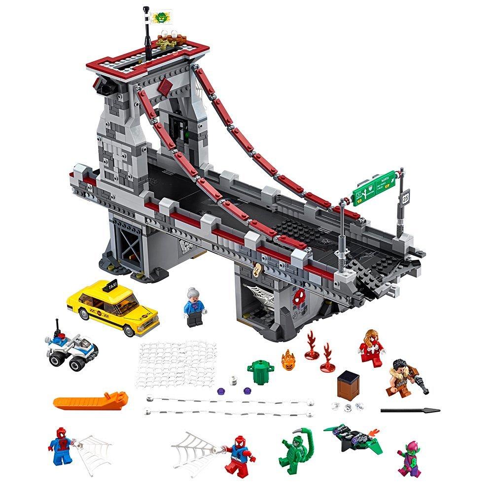 lego marvel sets invest