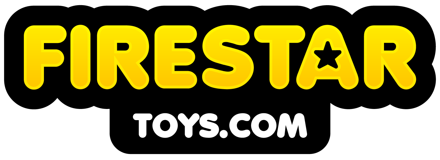 Firestar Toys | Blog | LEGO News For LEGO LOVERS