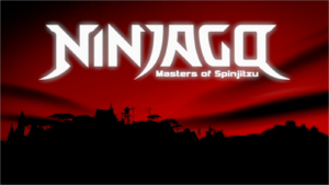 lego guide: ninjago