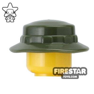 Image of Combat Brick Boonie Hat