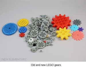 lego websites new elementary example