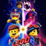 LEGO Movie 2: A Review