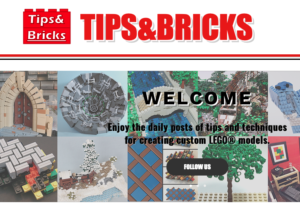 Image of Tips&Bricks website