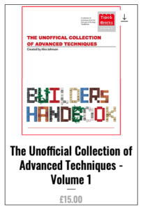 Tips&Bricks advanced handbook