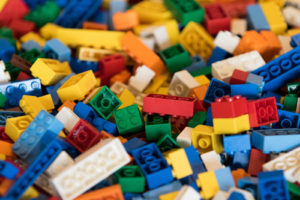 How Do You Buy LEGO Sets: What To Do, What Not To Do?