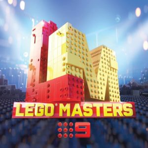 How to be on LEGO Masters: An Interview with Frostbricks