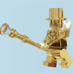 The Best LEGO Design Software: So many options, so little time
