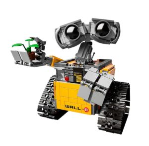 Buy LEGO sets: Wall-E