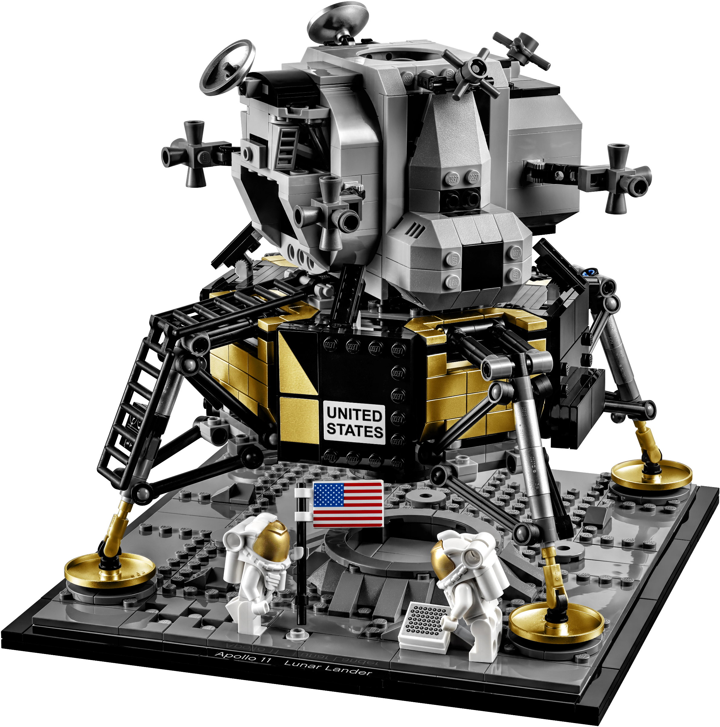 lego sets to invest in