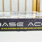 What is Base Ace: A Compatible Product Review
