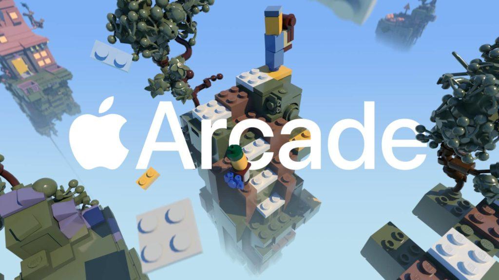 lego builders journey app store image
