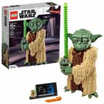 75255 Yoda: A Review, This Is