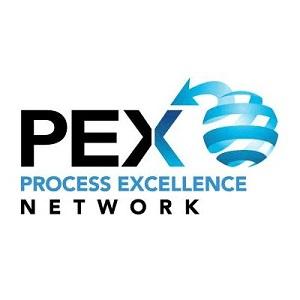 PEX Logo