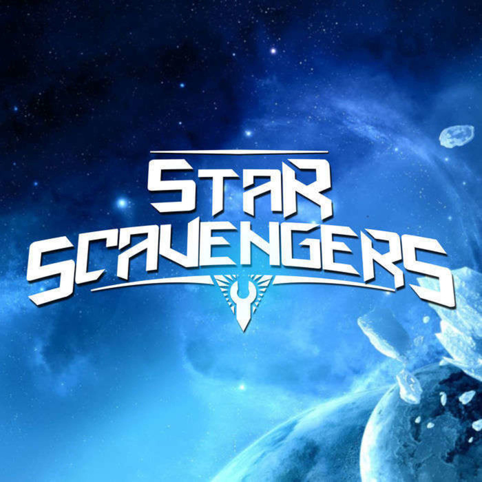 Star Scavengers