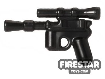 brickarms weapons dl-44