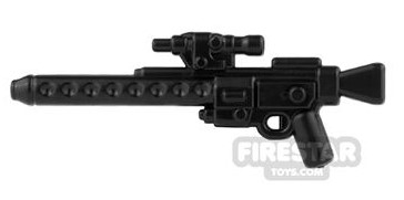 brickarms weapons dlt-20a