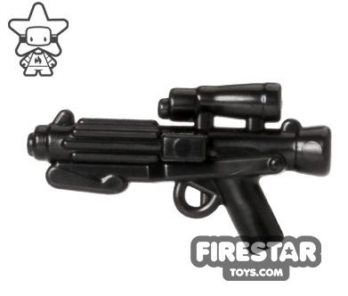 brickarms weapons blaster