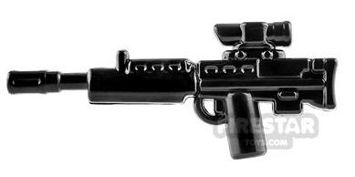 brickarms weapons l85a1 assault rifle