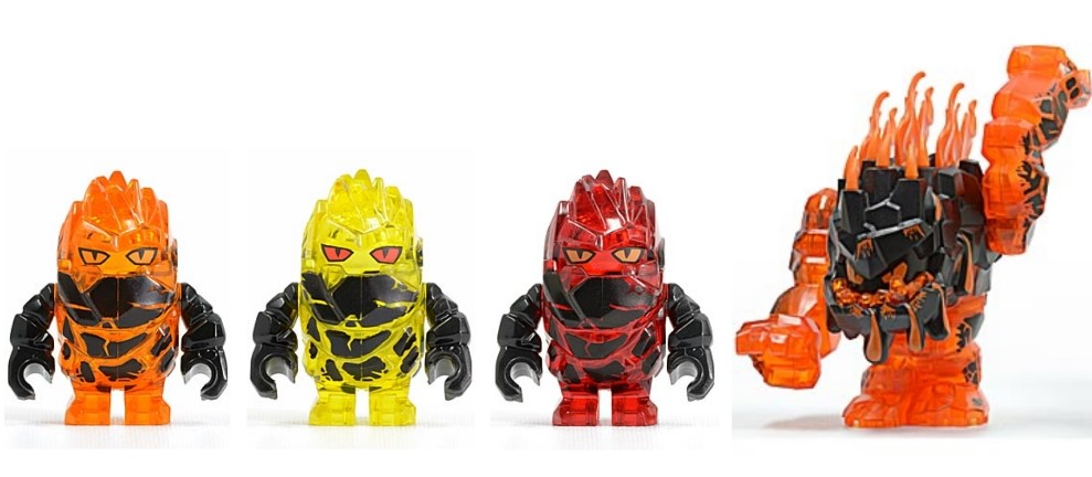 lego power miners lava monsters