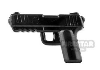 brickarms weapons ucs pistol