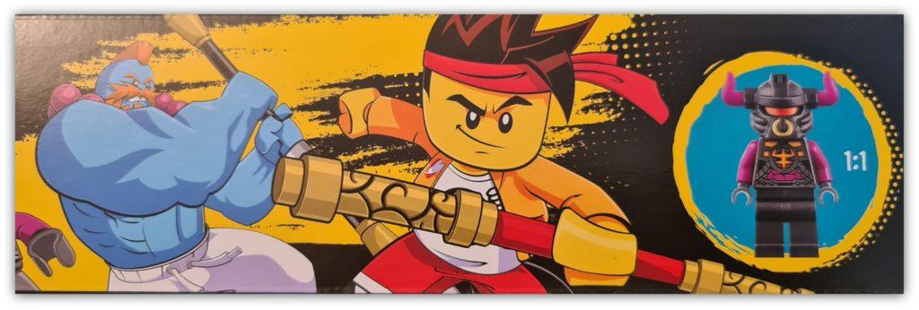 lego monkie kid box art