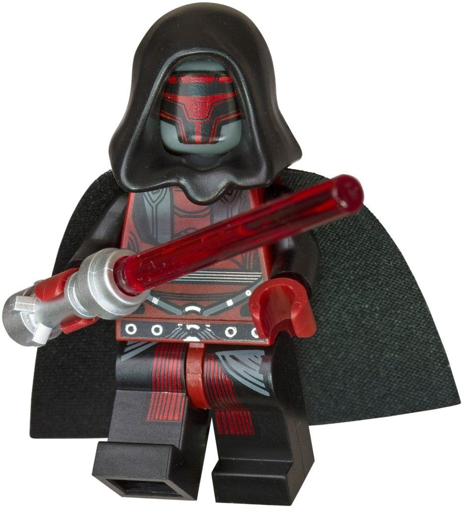 star wars legends sith trooper