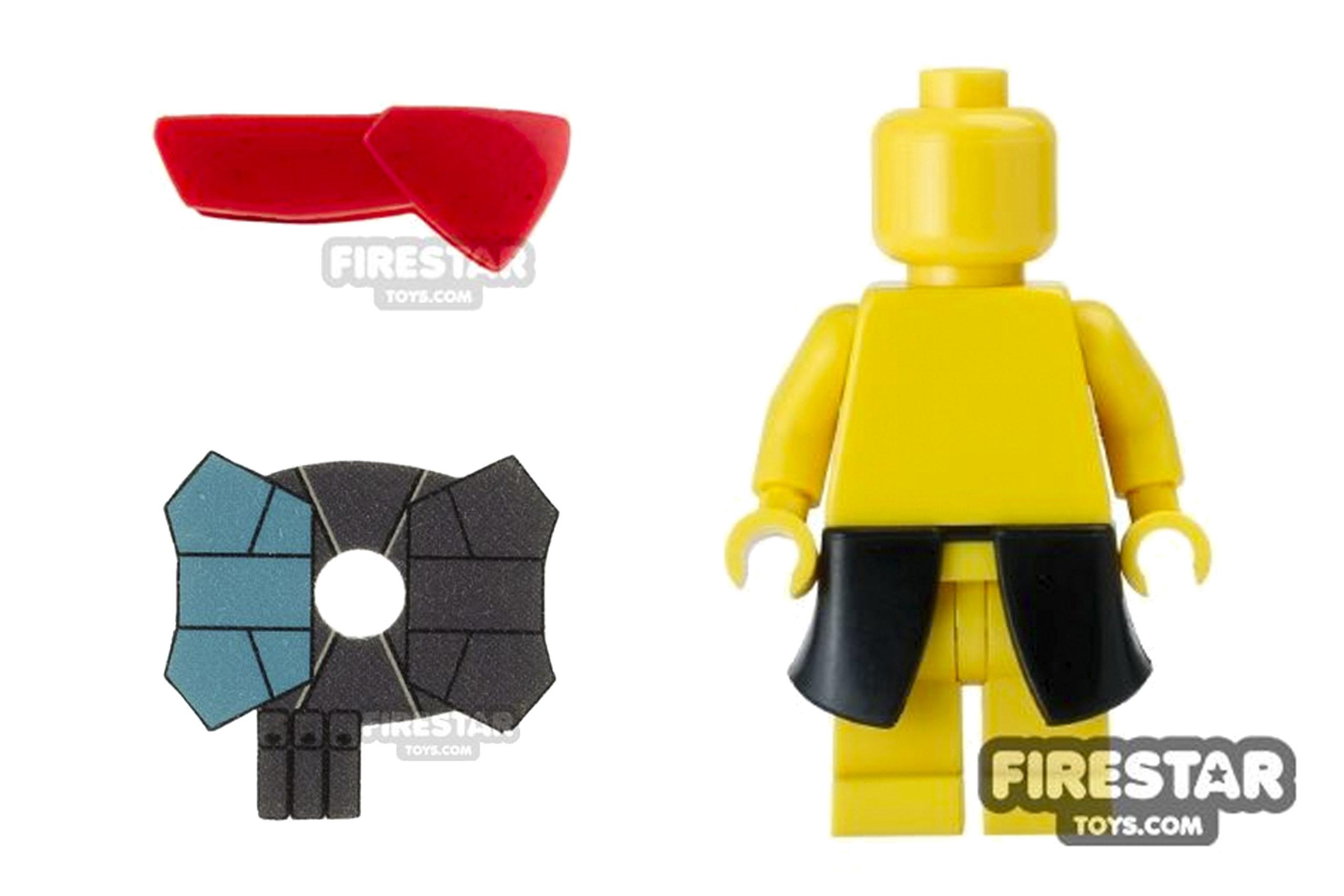 LEGO Clothing