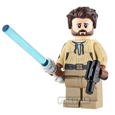 star wars legends kyle katarn