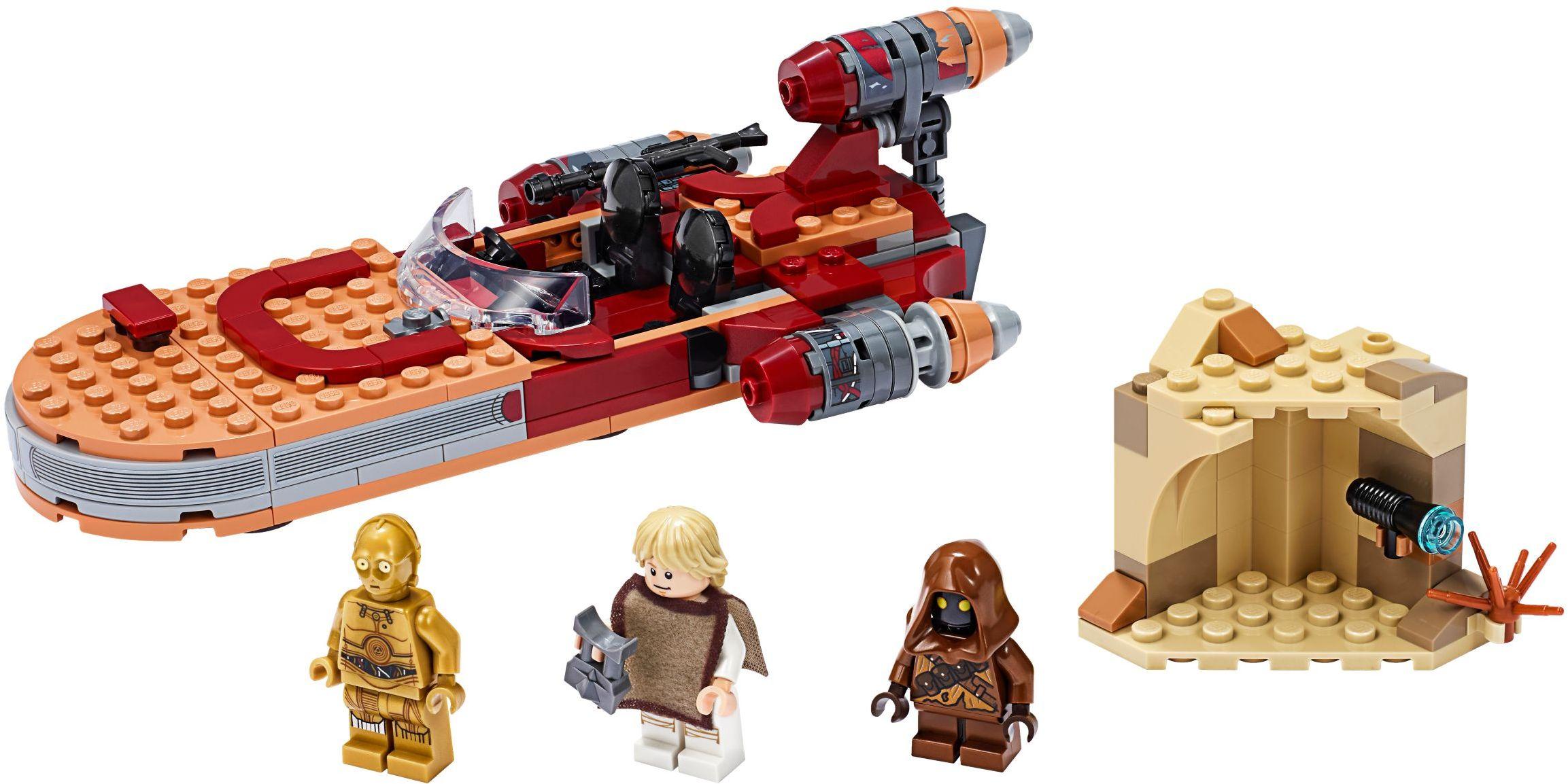 lego collectors conundrums poncho problem