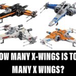 5 Conundrums LEGO Collectors Face – and Ways to Overcome Them