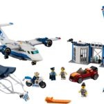 Top 5 LEGO Real Life Heroes Sets to Entertain and Inspire