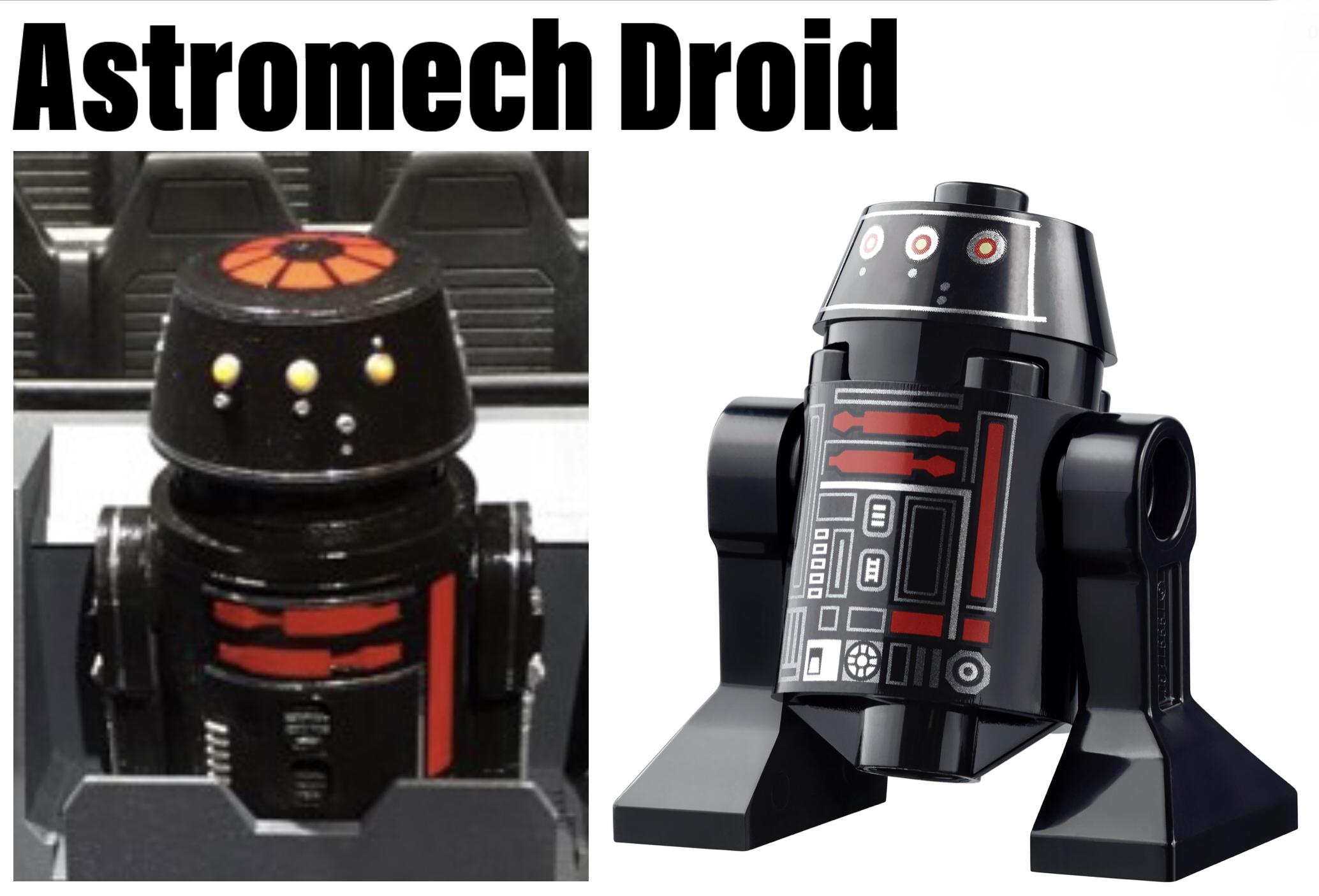 galaxys edge lego astromech droid
