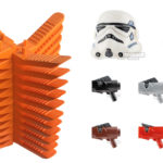 5 More Conundrums LEGO Collectors Face