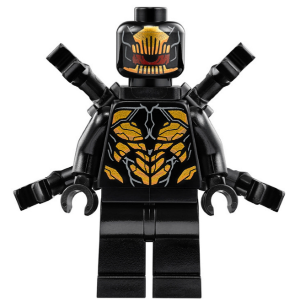 lego marvel outrider