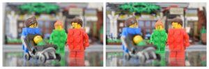 Interview with an AFOL: b.a.d.LEGO