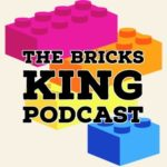 Interview with an AFOL: The Bricks King