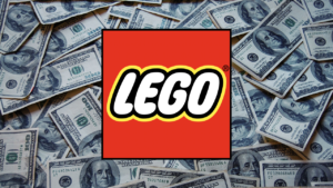 LEGO Investment: How does it work?