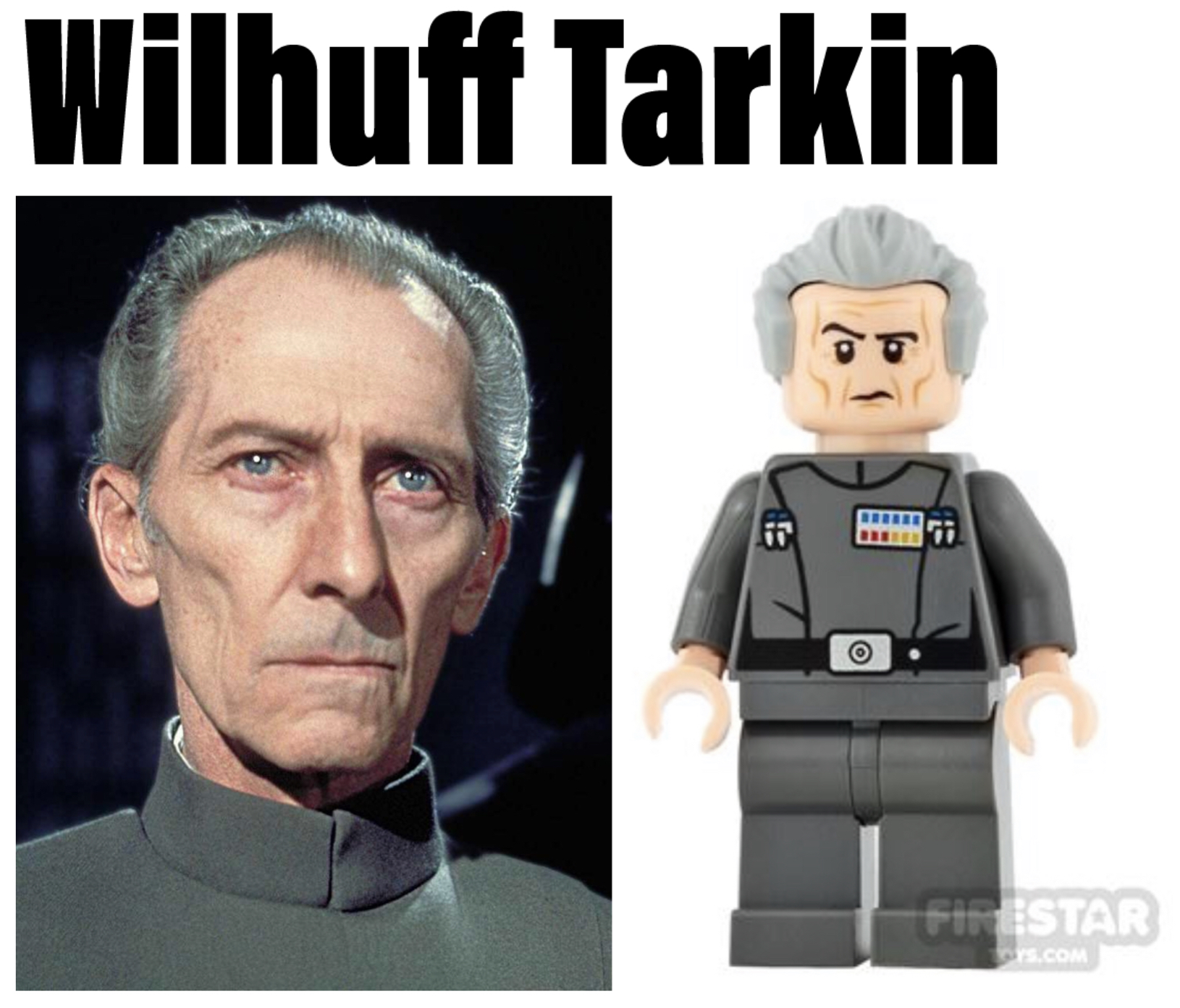 lego death star conference room tarkin