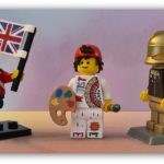 Meet the Team of the FireStar Toys Blog: David