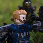 Meet the Team of the FireStar Toys Blog: Tom