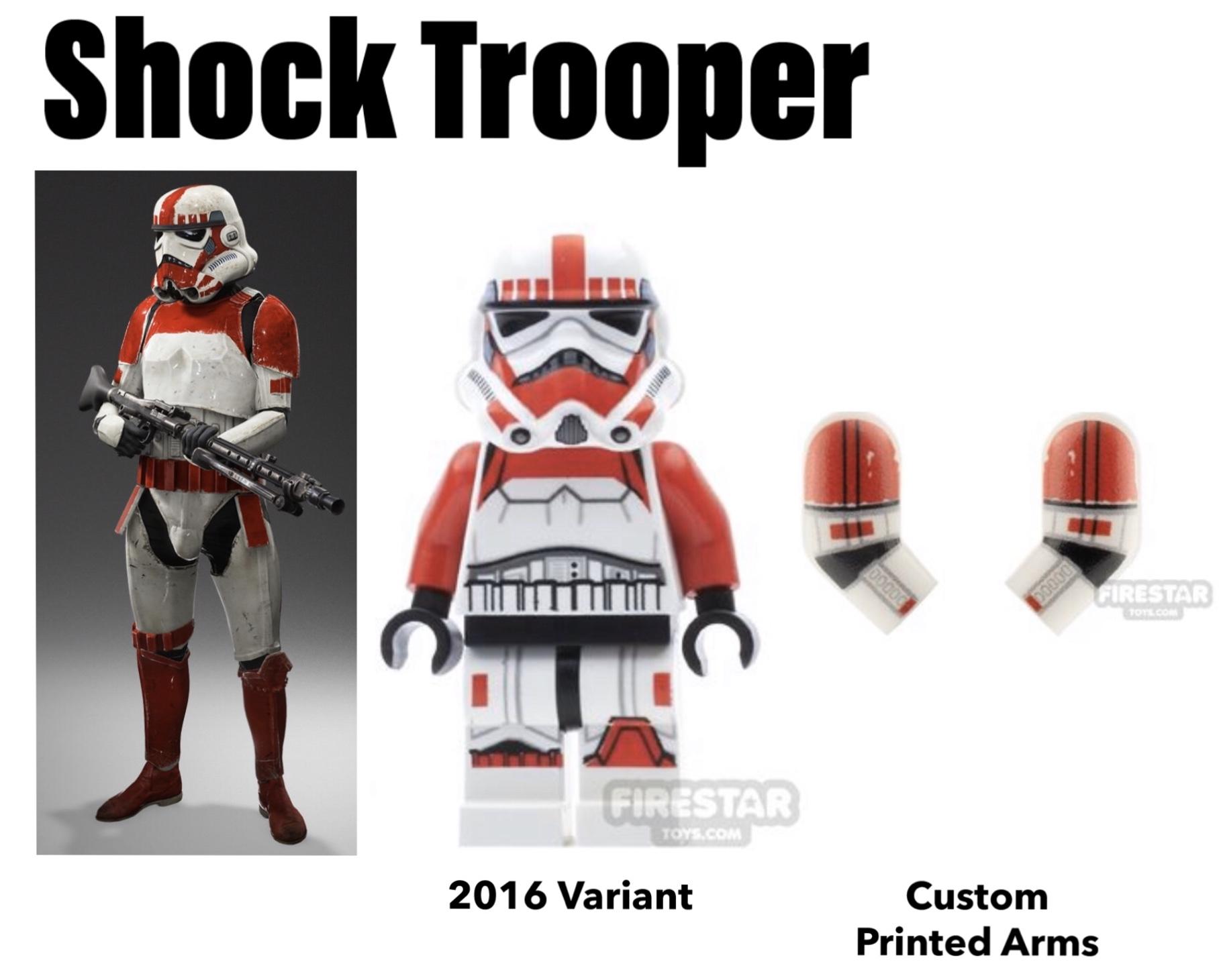 lego stormtrooper shock trooper