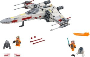LEGO Star Wars Rumours for 2021: An AFOL's Perspective