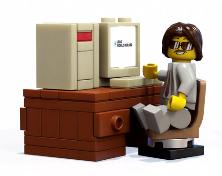 world builder lego