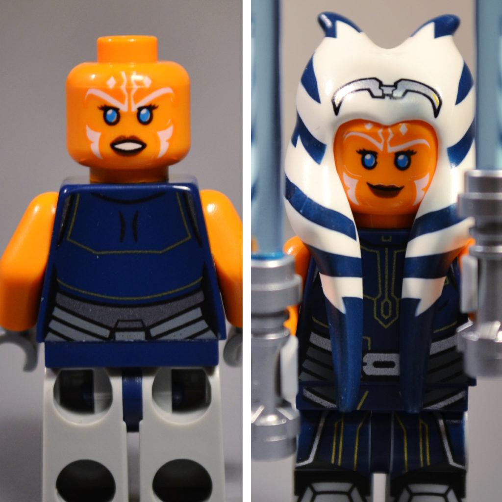 LEGO 75283