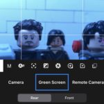 A Guide to Advanced Stop Motion Animation