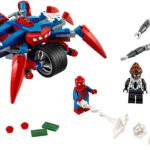 2020 LEGO Marvel Sets: A Retrospective (Part 2)