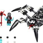 2020 LEGO Marvel Sets: A Retrospective (Part 3)