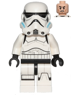 LEGO 75053