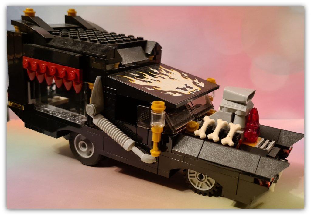 glow in the dark lego