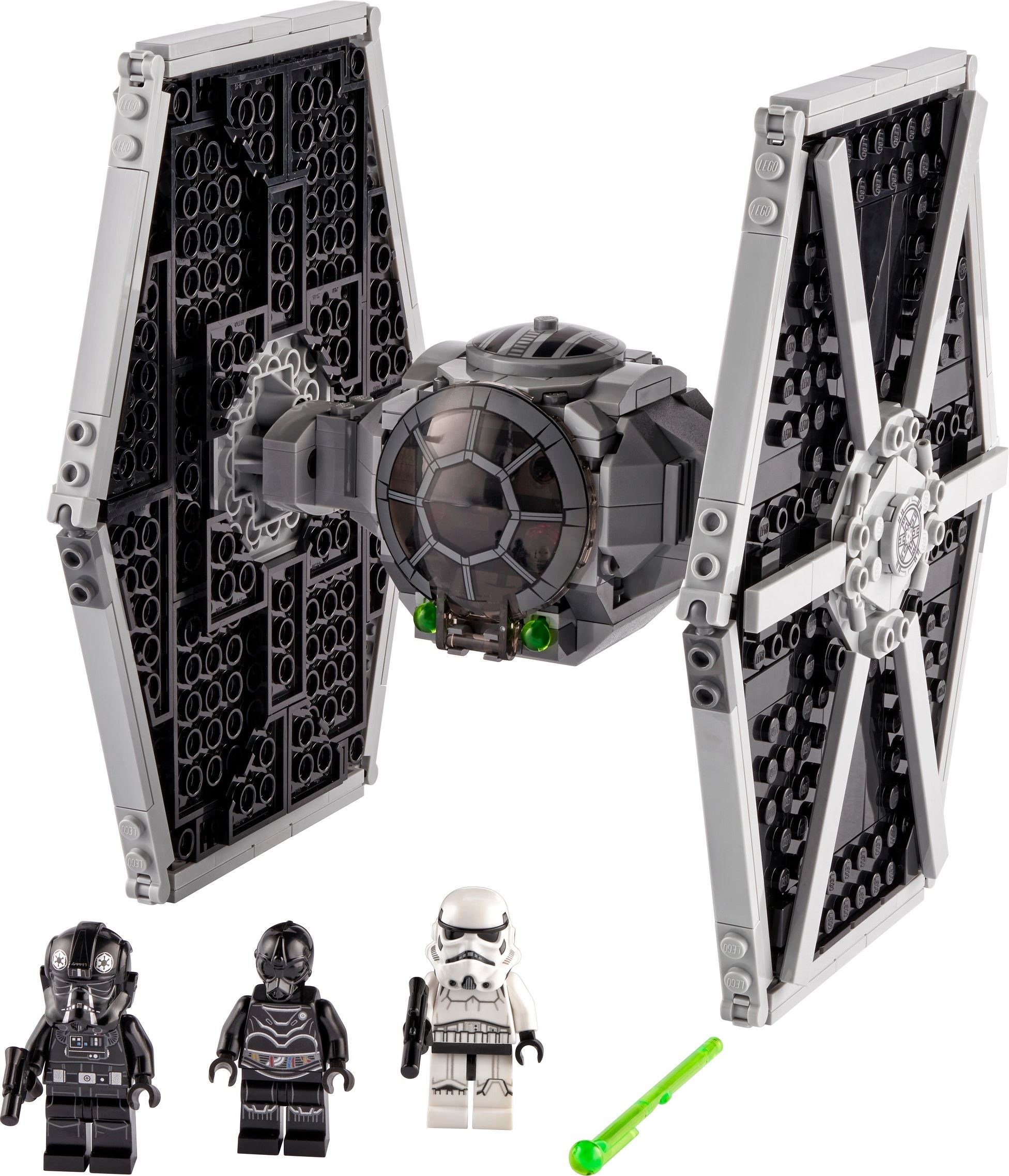 best lego sets for 7 year old